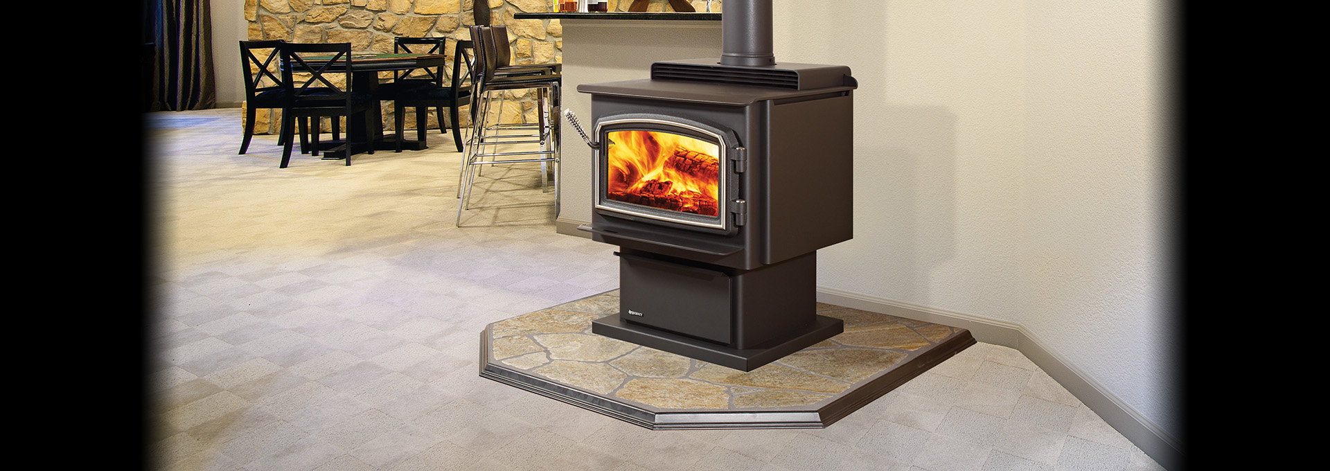 Some Like It Hot Durham Ontario Fireplaces Stoves