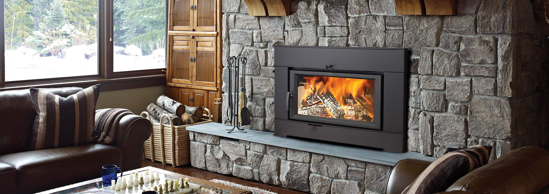 Some Like It Hot Durham Ontario Fireplaces Stoves Patio Furniture Awnings