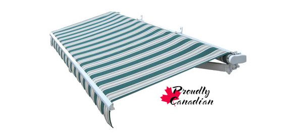 Rolltect Awnings